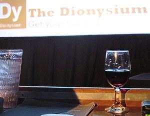 The Dionysium